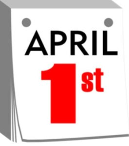 april1calendar