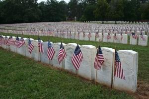 memorialday_cemetery