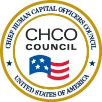 chco council
