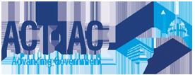 act-iac-logo