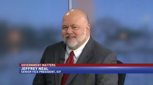 neal-government-matters