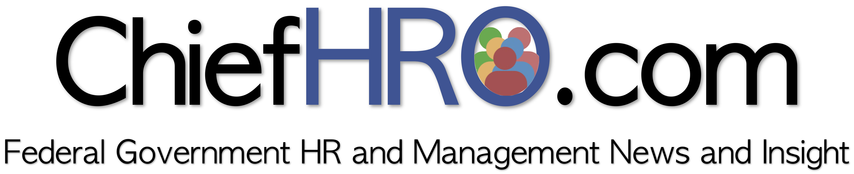 ChiefHRO.com